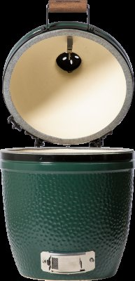 Гриль Big Green Egg S (Small)