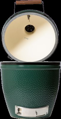 Гриль Big Green Egg L (Large)