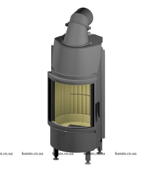Spartherm Speedy MR  51