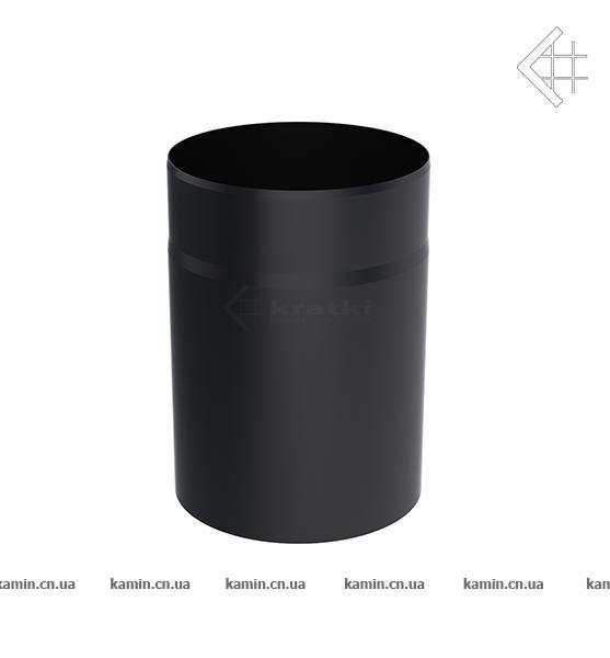 Стальные трубы для дымохода в перми топка для камина с водяным контуром мета